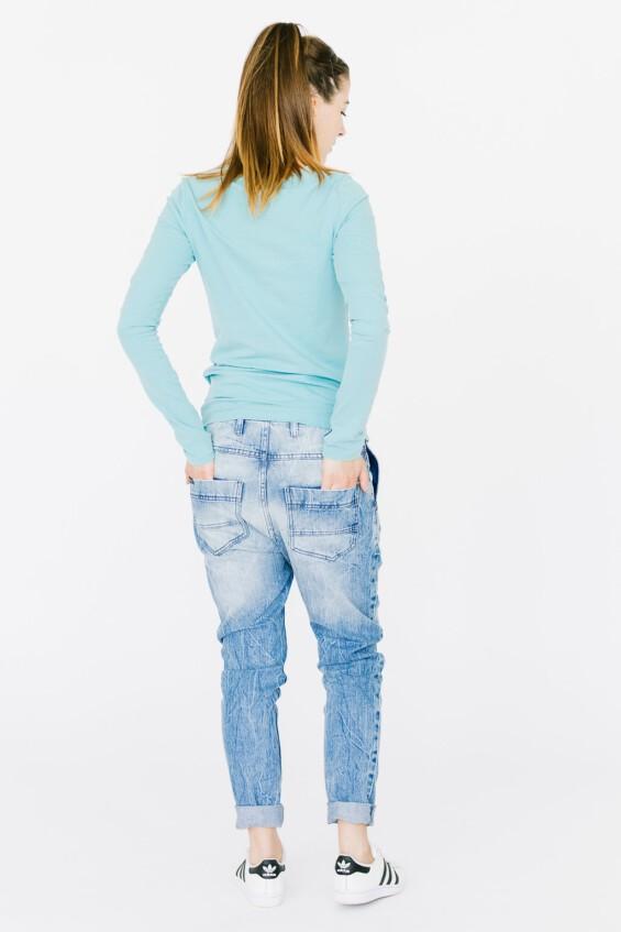 Urban jeans -50%  - 3