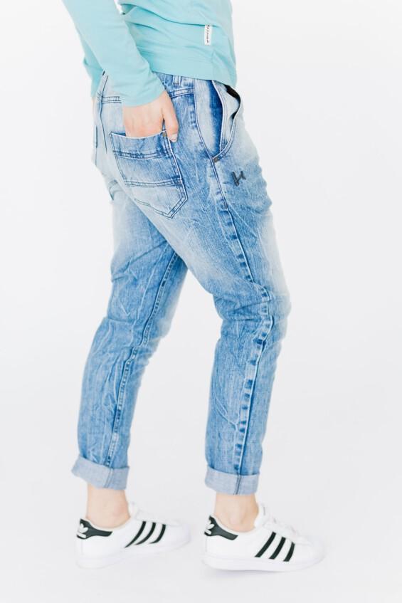 Urban jeans -50%  - 1