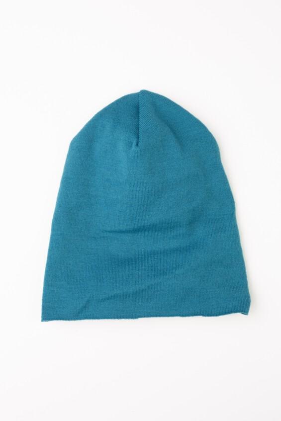 Purė kepurė -50%  - 1