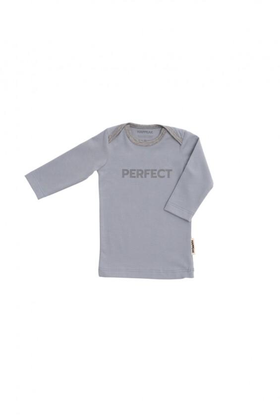 T-shirt FINAL SALE  - 2