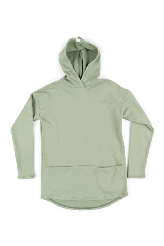 Jaukus džemperis -40%  - 3