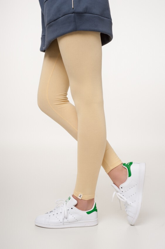 Leggings FINAL SALE  - 1