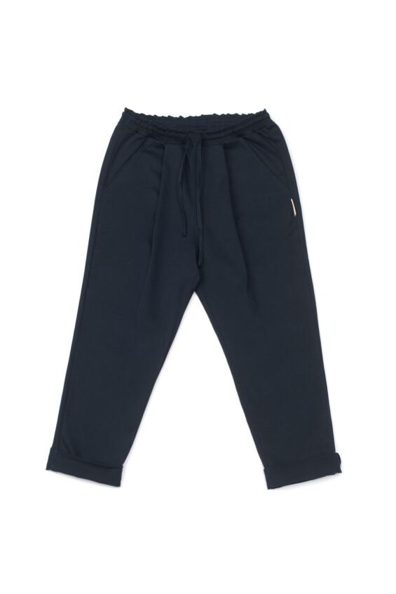 """Kelnės """"Mali"""" NAUJIENOS  - 3"""