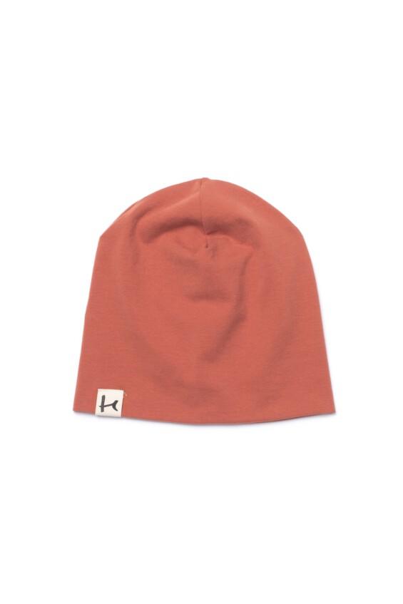 Double BIG hat -40%  - 2