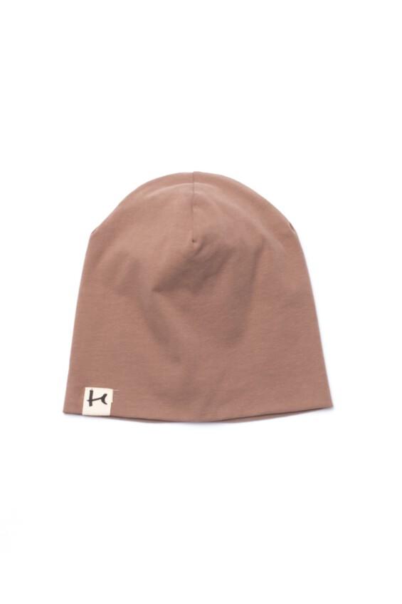 Double BIG hat -40%  - 1