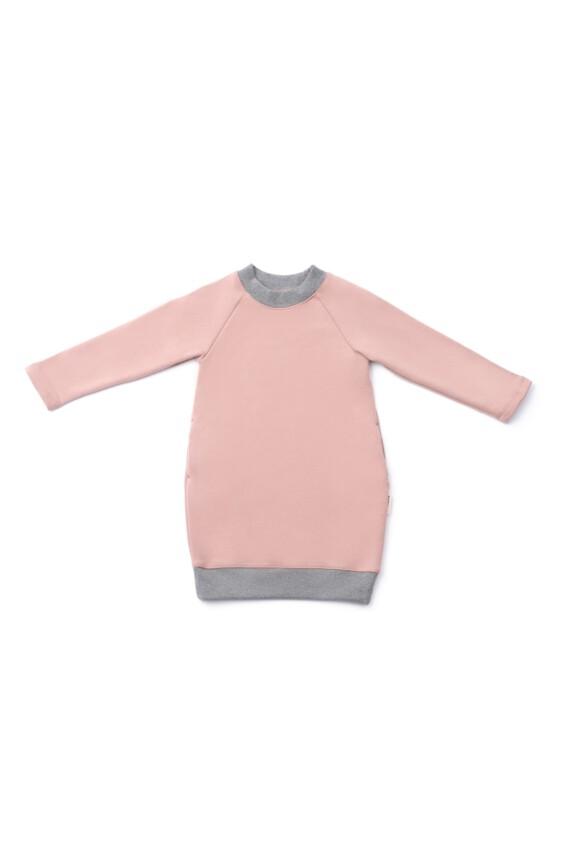 Simple dress -50%  - 1