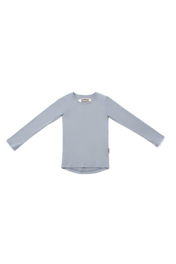 Marškinėliai -20%  - 2