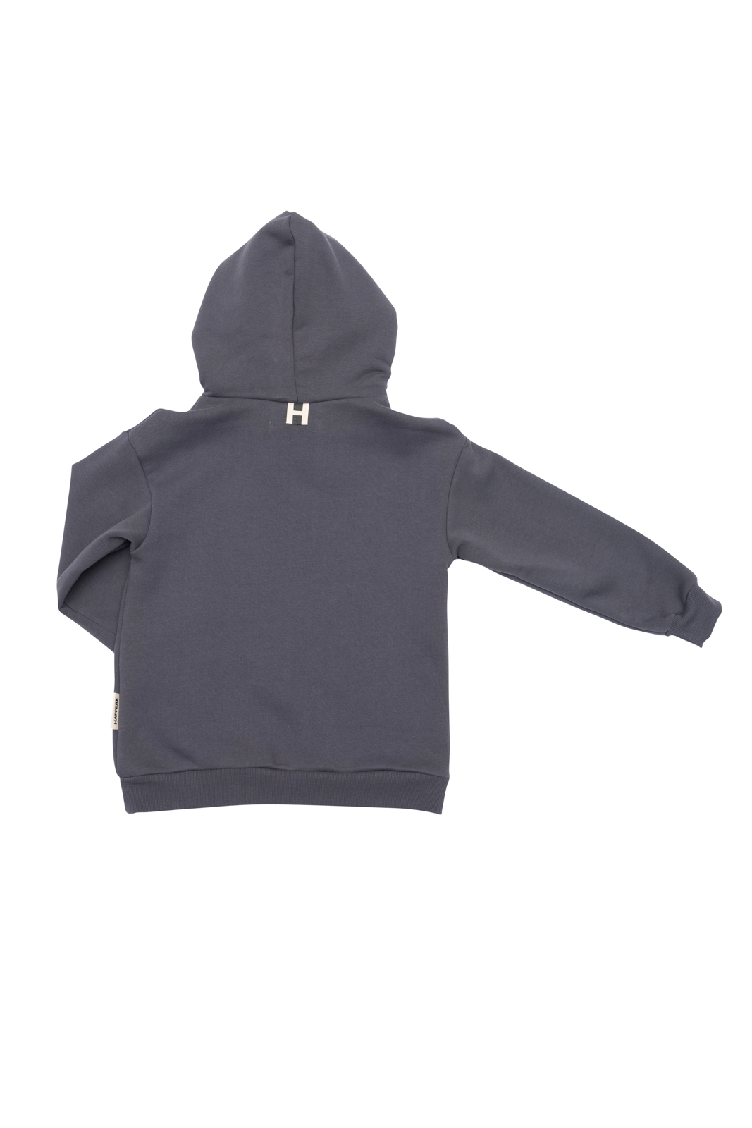Oversized sweatshirt FINAL SALE  - 5