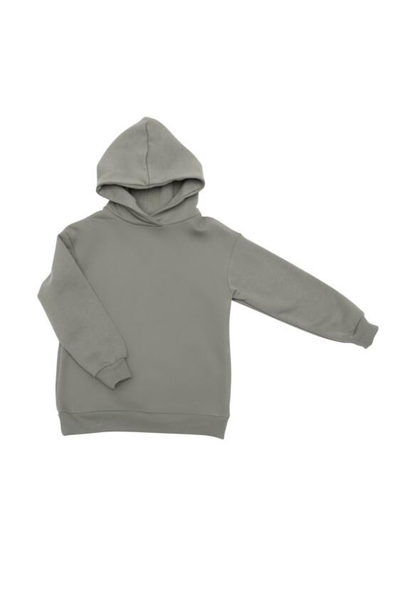 Oversized sweatshirt FINAL SALE  - 3