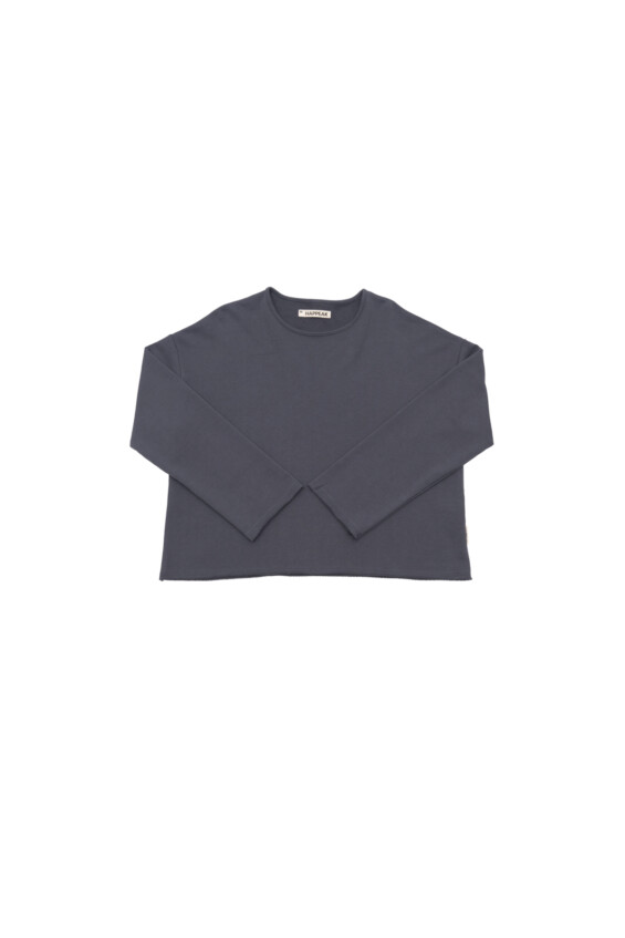 Leisure jumper -20%  - 4