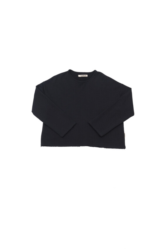 Leisure jumper -20%  - 1