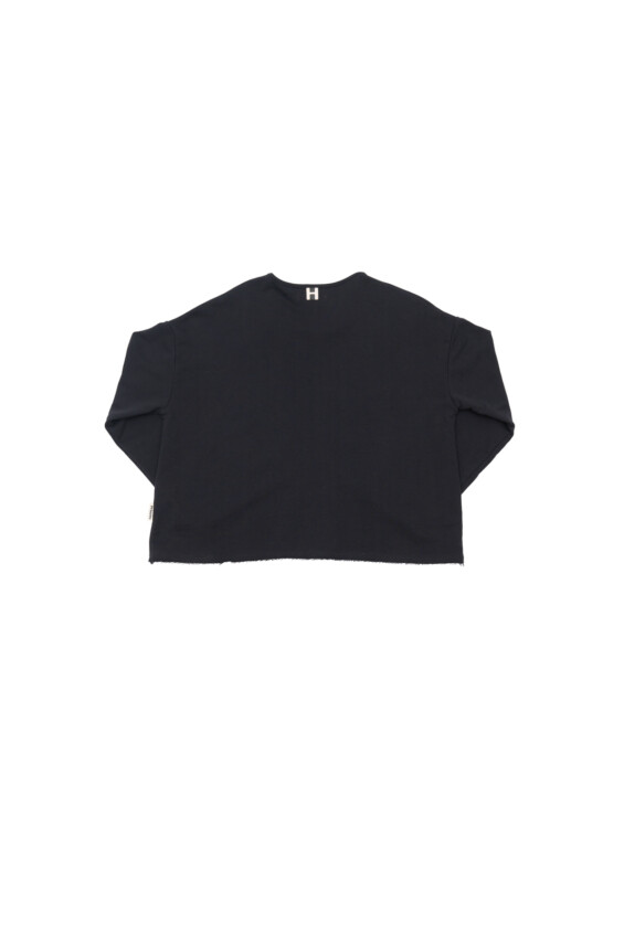 Leisure jumper -20%  - 3
