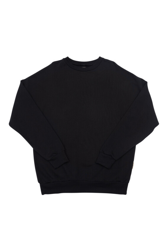 Loose jumper FINAL SALE  - 5