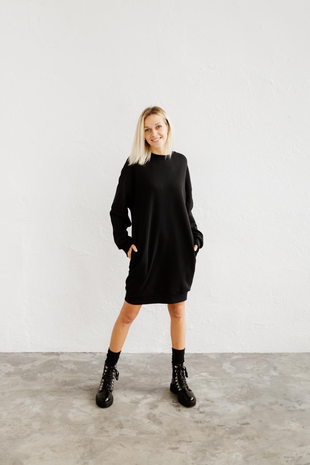 Jumper - dress -20%  - 6