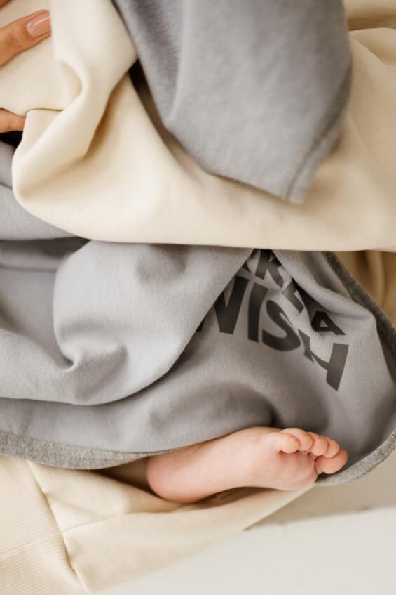 Blanket FINAL SALE  - 4
