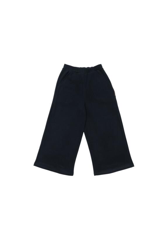 Culotte trouser FINAL SALE  - 1
