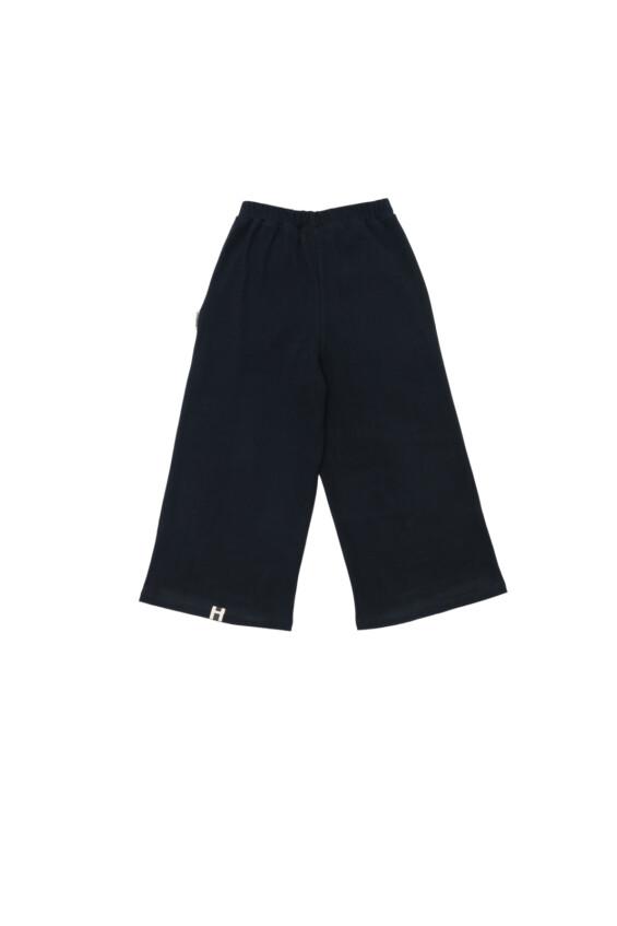 Culotte trouser FINAL SALE  - 3