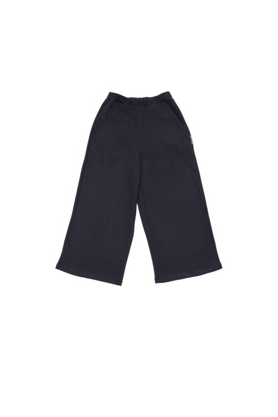 Culotte trouser FINAL SALE  - 4