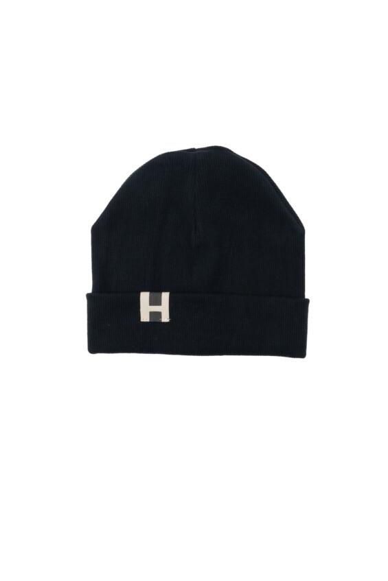 Kepurė Naujienos!  - 1
