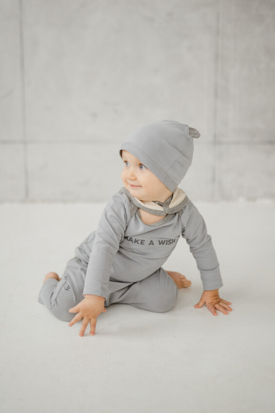 BABY kepurė FINAL SALE  - 7