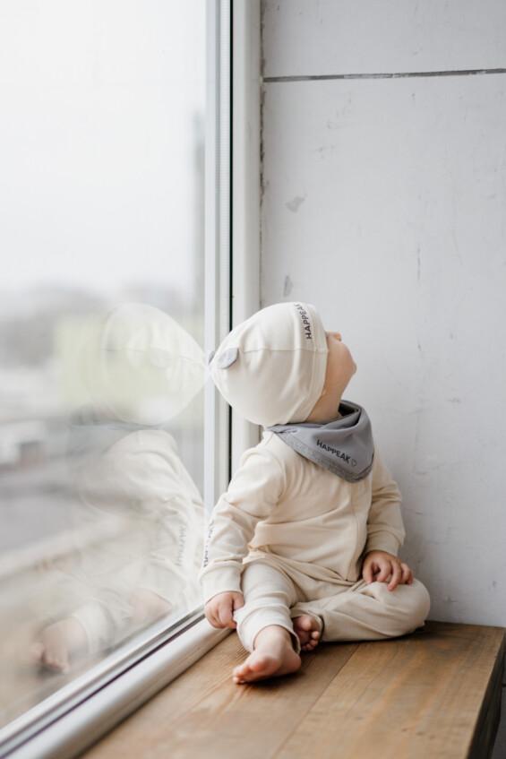 BABY kepurė FINAL SALE  - 6