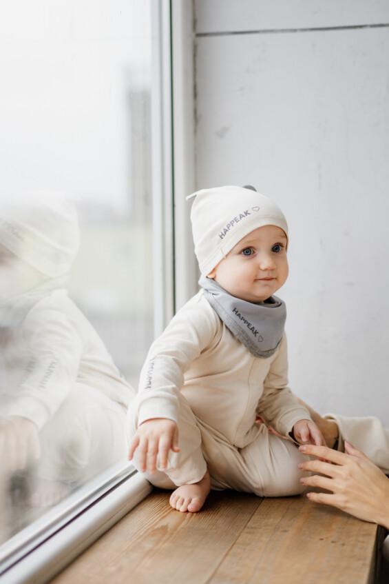 BABY kepurė FINAL SALE  - 5