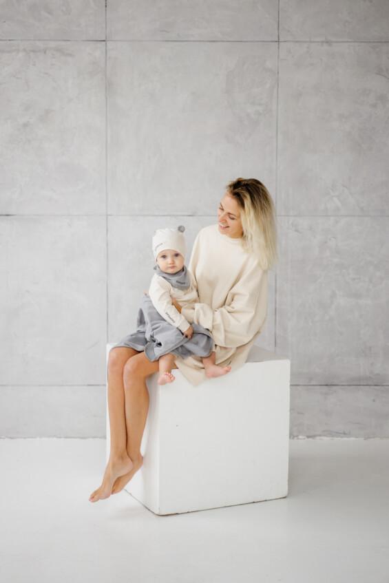 BABY kelnės FINAL SALE  - 10