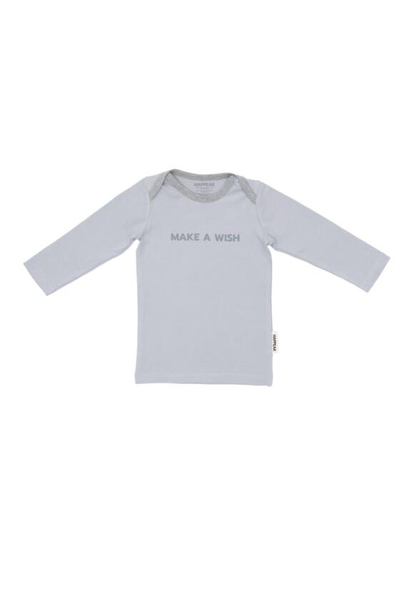 T-shirt FINAL SALE  - 5