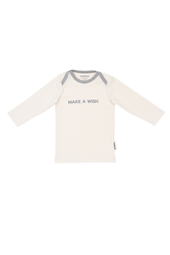 T-shirt FINAL SALE  - 1