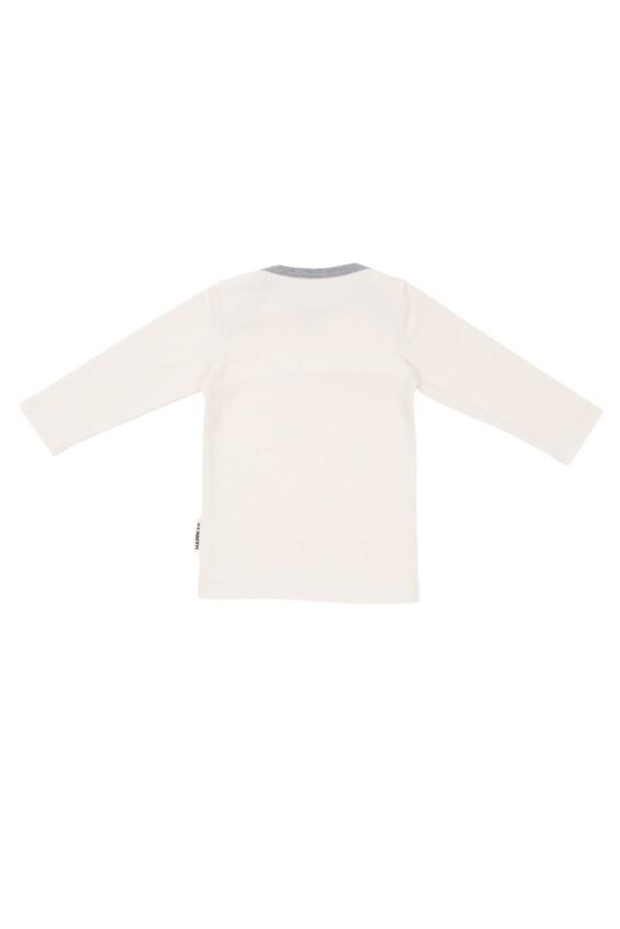 T-shirt FINAL SALE  - 4