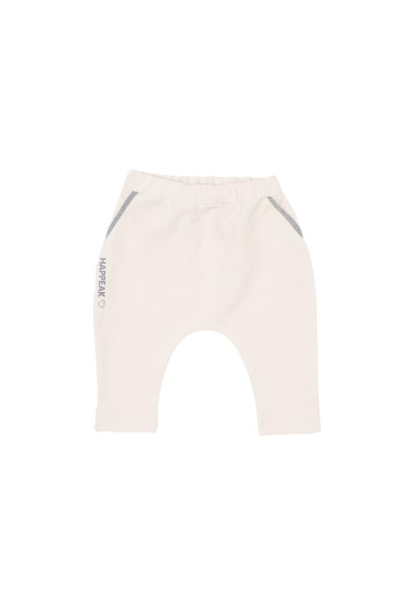 BABY kelnės FINAL SALE  - 5