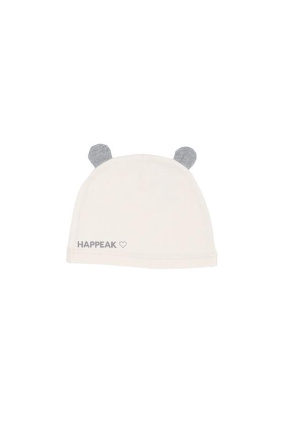 BABY kepurė FINAL SALE  - 1