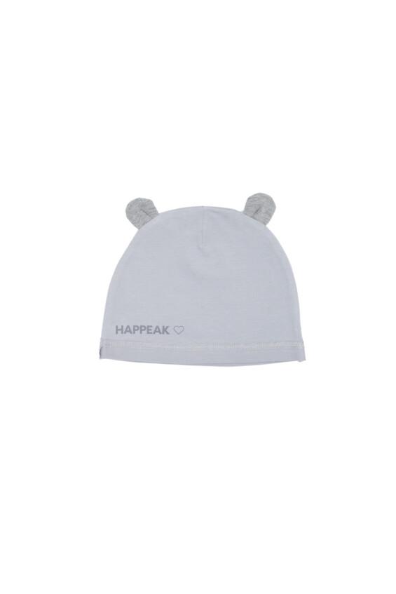 BABY kepurė FINAL SALE  - 3