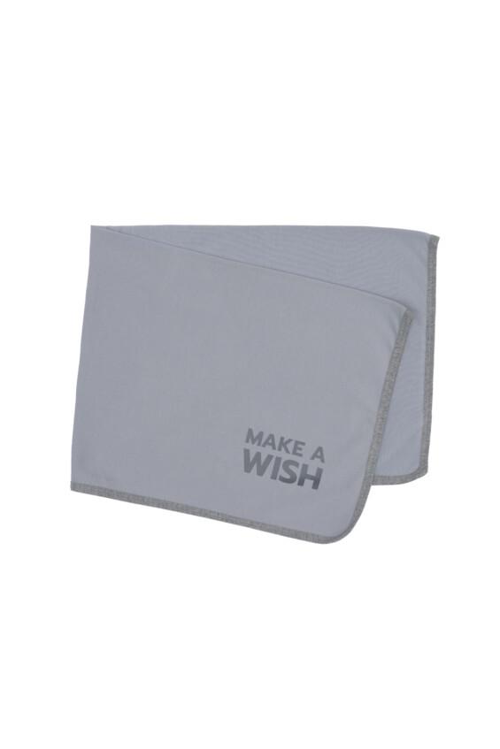 Blanket FINAL SALE  - 3