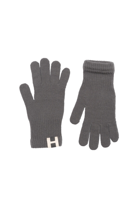 Gloves Outlet  - 1