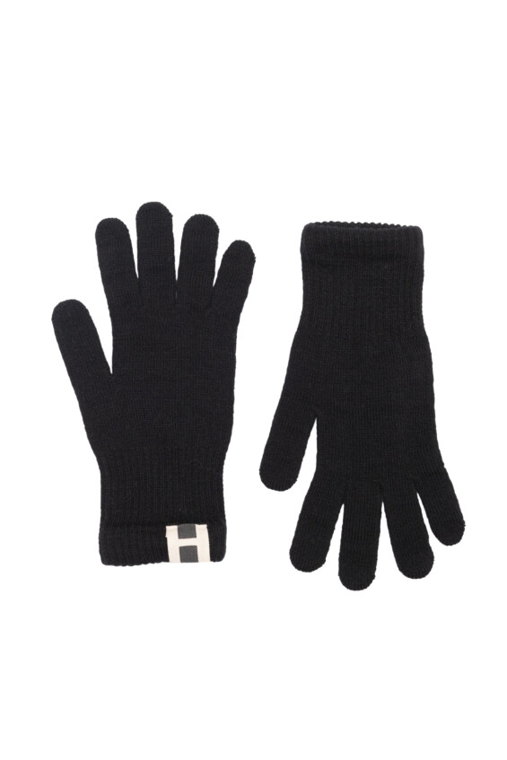 Gloves Outlet  - 4