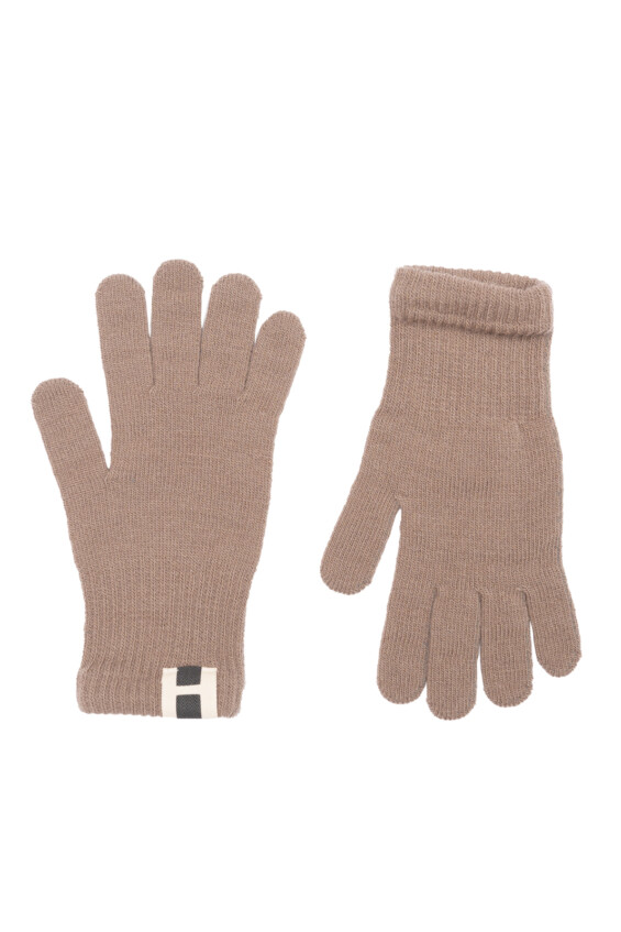 Gloves Outlet  - 3