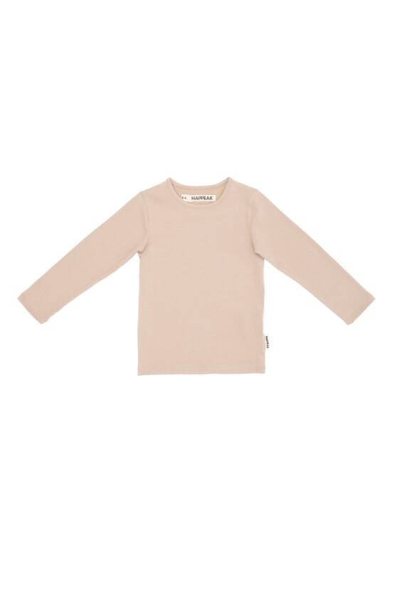 Marškinėliai -20%  - 6