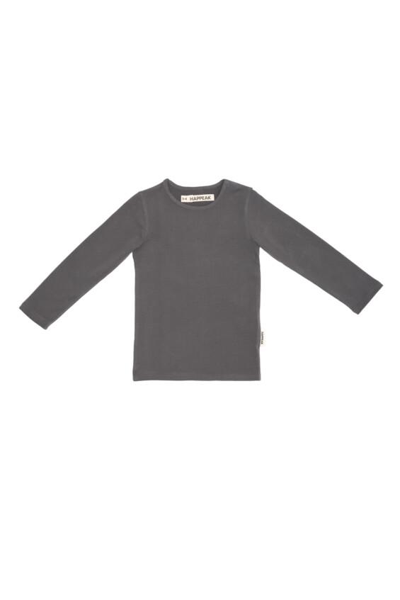 Marškinėliai -20%  - 7