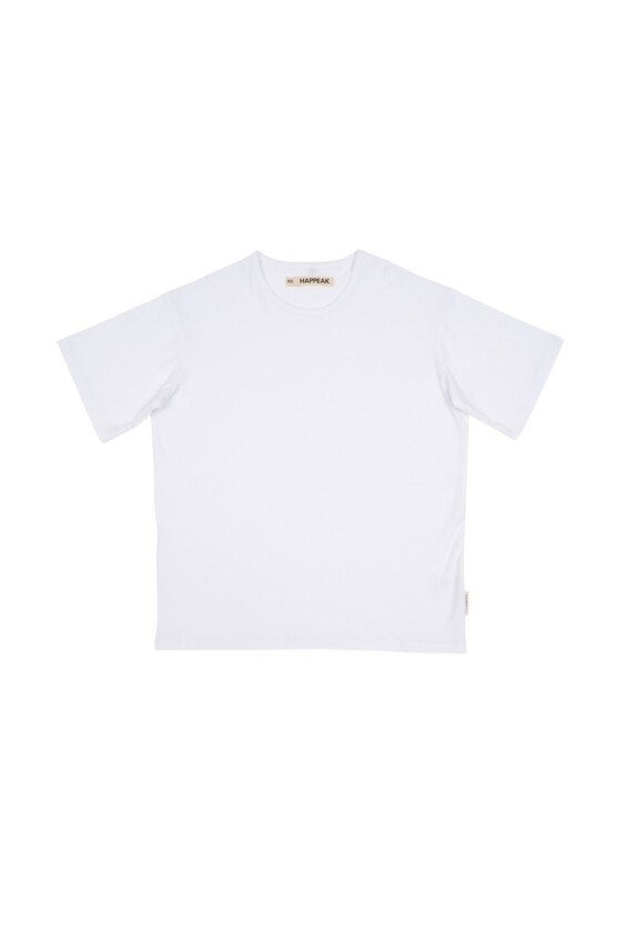 Summer t-shirt FINAL SALE  - 1