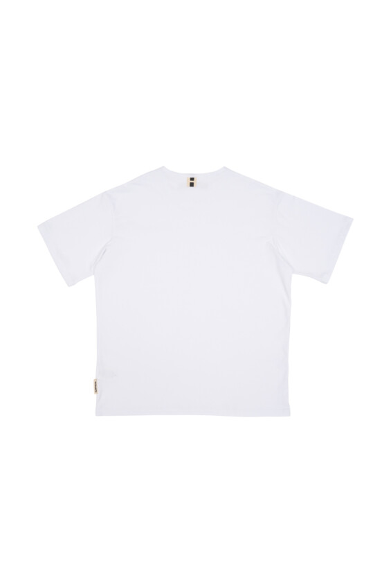 Summer t-shirt FINAL SALE  - 3