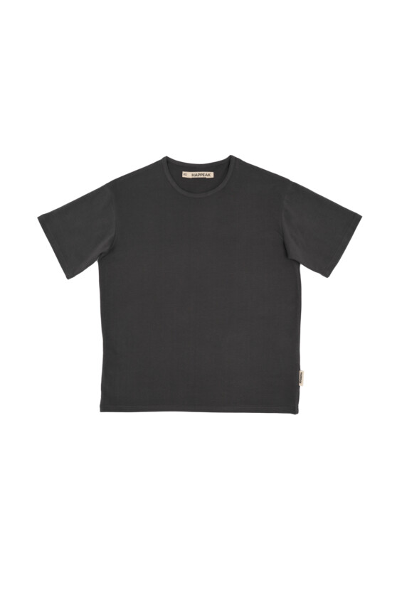 Summer t-shirt FINAL SALE  - 4