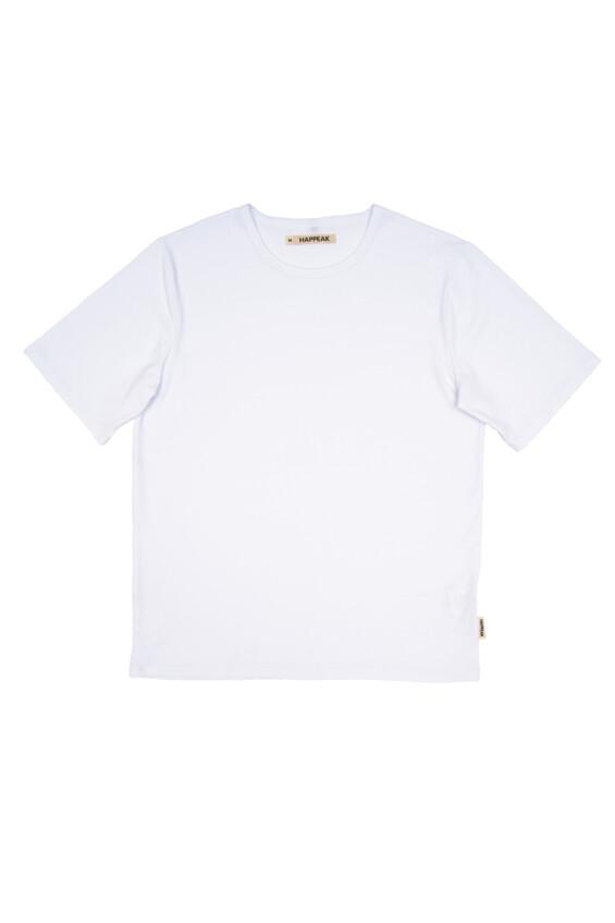 Laisvalaikio marškinėliai FINAL SALE  - 5