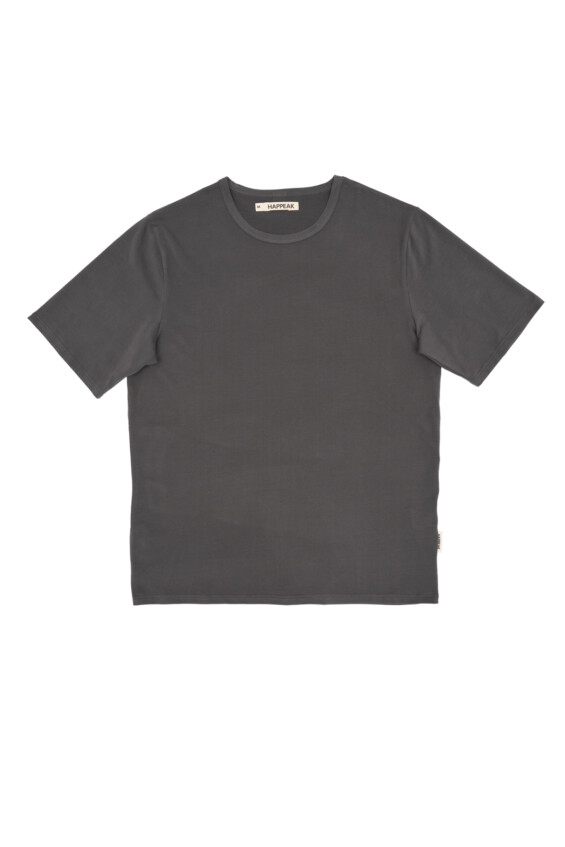 Laisvalaikio marškinėliai FINAL SALE  - 4