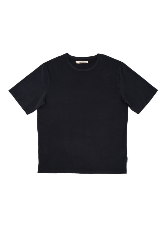 Laisvalaikio marškinėliai FINAL SALE  - 1
