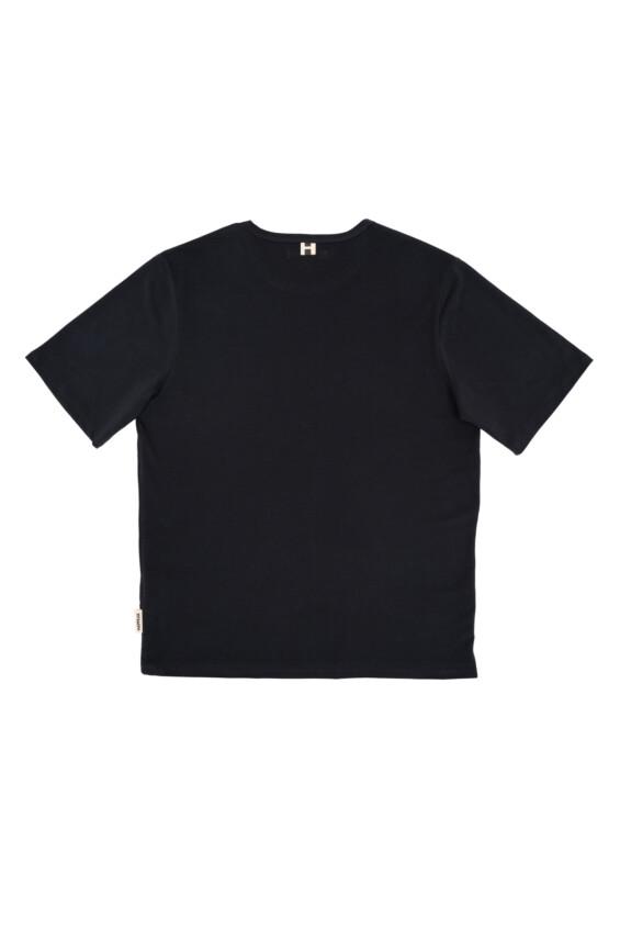 Laisvalaikio marškinėliai FINAL SALE  - 3