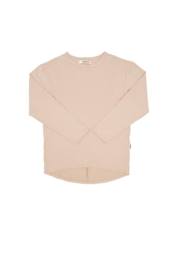 """Marškinėliai """"Ken"""" FINAL SALE  - 1"""
