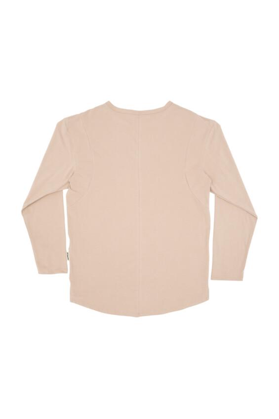 """Marškinėliai """"Ken"""" FINAL SALE  - 3"""