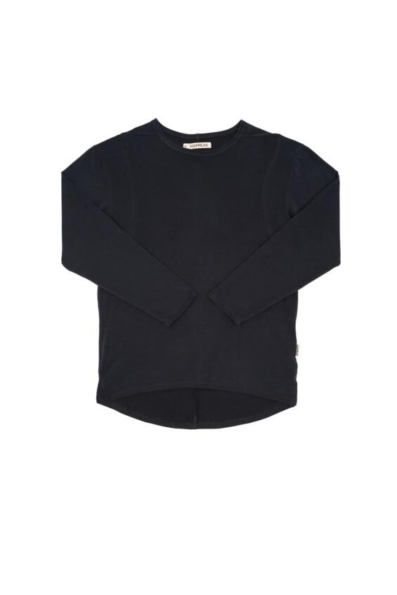"""Marškinėliai """"Ken"""" FINAL SALE  - 4"""