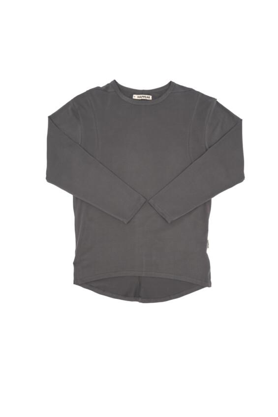 """Marškinėliai """"Ken"""" FINAL SALE  - 5"""